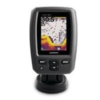 fishfinder echo 301cماهی یاب